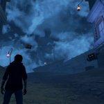 Скриншот MortiDO – Изображение 3
