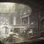 Скриншот Gears of War: Judgment – Изображение 50