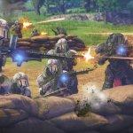 Скриншот Valkyria Revolution – Изображение 126