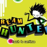 Скриншот Dream Hunter