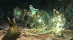 Свежие скриншоты Dragon's Dogma Online и два новых класса. - Изображение 1