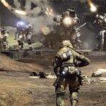 Скриншот Titanfall – Изображение 10