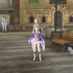 Скриншот Atelier Totori: The Adventurer of Arland – Изображение 58