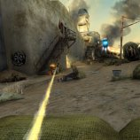 Скриншот Overkill VR – Изображение 10