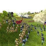 Скриншот American Civil War: Gettysburg