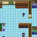 Скриншот Pokémon Trading Card Game – Изображение 1