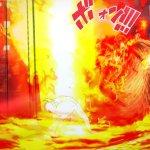 Скриншот One Piece: Burning Blood – Изображение 2