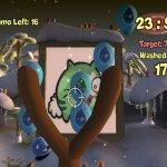 Скриншот Squeeballs Party – Изображение 7