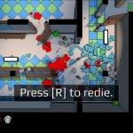 Скриншот Redie – Изображение 5