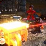 Скриншот LEGO Batman 2: DC Super Heroes – Изображение 13