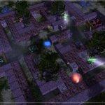 Скриншот BattleGround 3D – Изображение 6