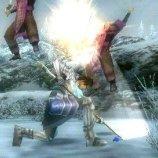 Скриншот Shin Sangoku Musou: Multi Raid Special