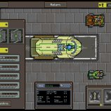 Скриншот Convoy