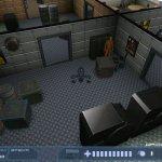 Скриншот DEactivation – Изображение 3