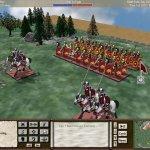 Скриншот Tin Soldiers: Julius Caesar – Изображение 4