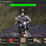 Скриншот Wolfenstein RPG – Изображение 3