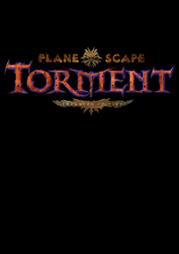 Planescape: Torment - Enhanced Edition – фото обложки игры