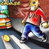 Скриншот Treasure Chase