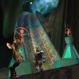 Скриншот EverQuest: Depths of Darkhollow – Изображение 3