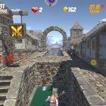 Скриншот DragonBlast VR – Изображение 2