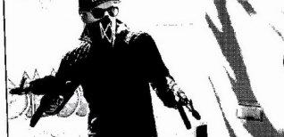 Watch Dogs 2. Хвалебный трейлер