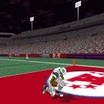 Скриншот Madden NFL 2000 – Изображение 2