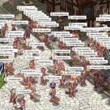 Скриншот Ragnarok Online – Изображение 3