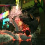 Скриншот Yakuza: Kiwami – Изображение 5