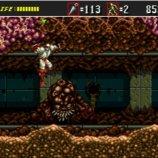 Скриншот Shinobi III: Return of the Ninja Master – Изображение 4