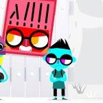 Скриншот MonsterBag – Изображение 4