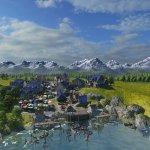 Скриншот Grand Ages: Medieval – Изображение 7