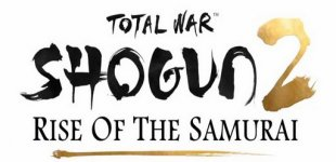 Shogun 2: Total War. Видео #14