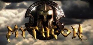 Mytheon. Видео #3