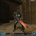 Скриншот Hellgate Global – Изображение 63