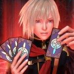 Скриншот Final Fantasy Type-0 – Изображение 2