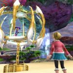 Скриншот Nights: Journey of Dreams – Изображение 21