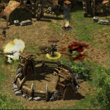 Скриншот Hellbreed
