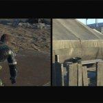 Скриншот Metal Gear Solid 5: Ground Zeroes – Изображение 9