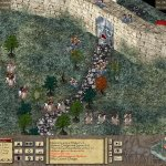 Скриншот Tin Soldiers: Alexander the Great – Изображение 2