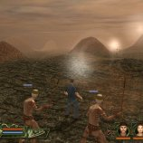 Скриншот Anacondas: 3D Adventure Game – Изображение 1
