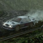 Скриншот Colin McRae Rally 2005 – Изображение 21