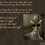 Скриншот Steam Brigade – Изображение 7