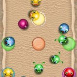 Скриншот Meekoo