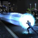 Скриншот Fantastic Four – Изображение 23