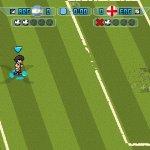 Скриншот Pixel Cup Soccer 17 – Изображение 18