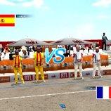Скриншот Pétanque: Le jeu du Centenaire