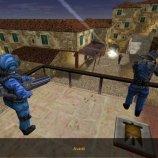 Скриншот Team Fortress Classic – Изображение 3