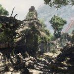 Скриншот Call of Duty: Ghosts - Devastation – Изображение 3