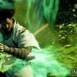 Скриншот Dragon Age: Inquisition – Изображение 48