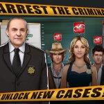 Скриншот CSI: Hidden Crimes – Изображение 4